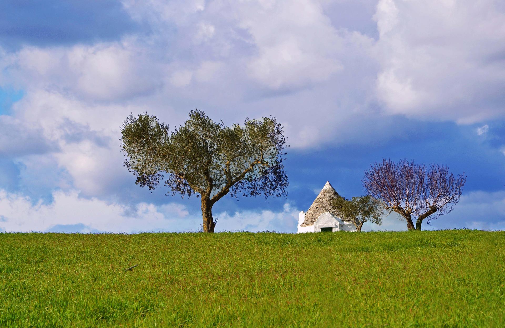 Puglia3