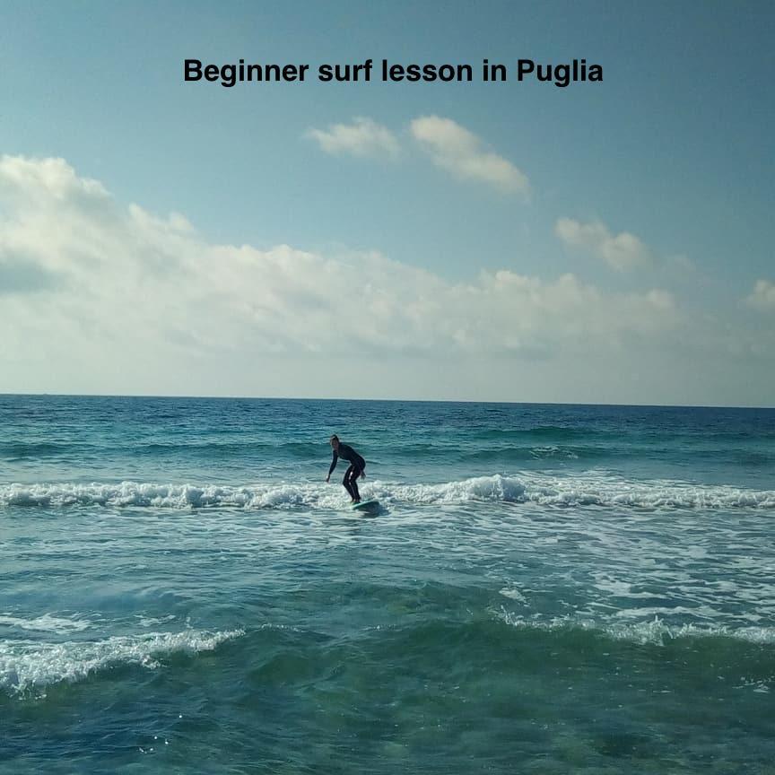 surf_lesson