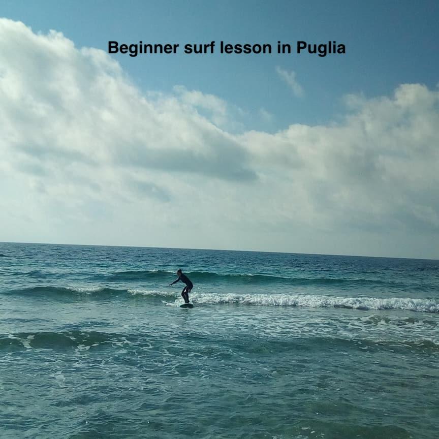 surf_lesson_2