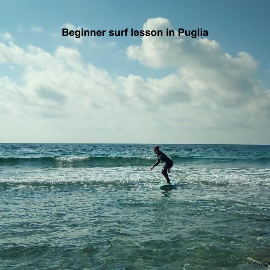 surf_lesson_3
