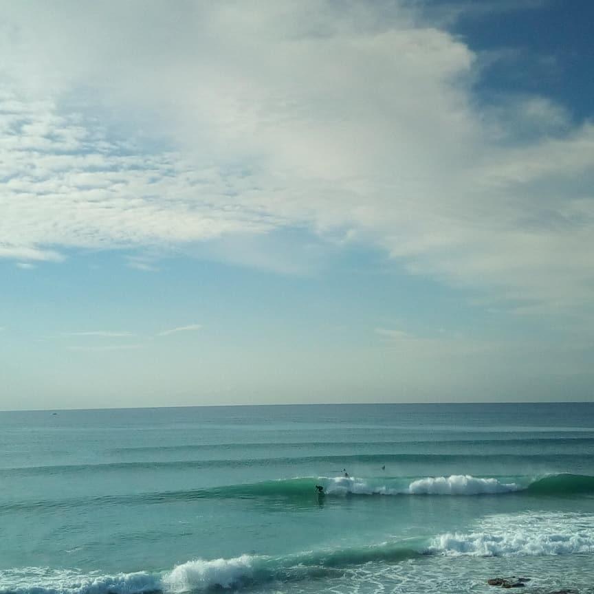 Swell_Campomarino